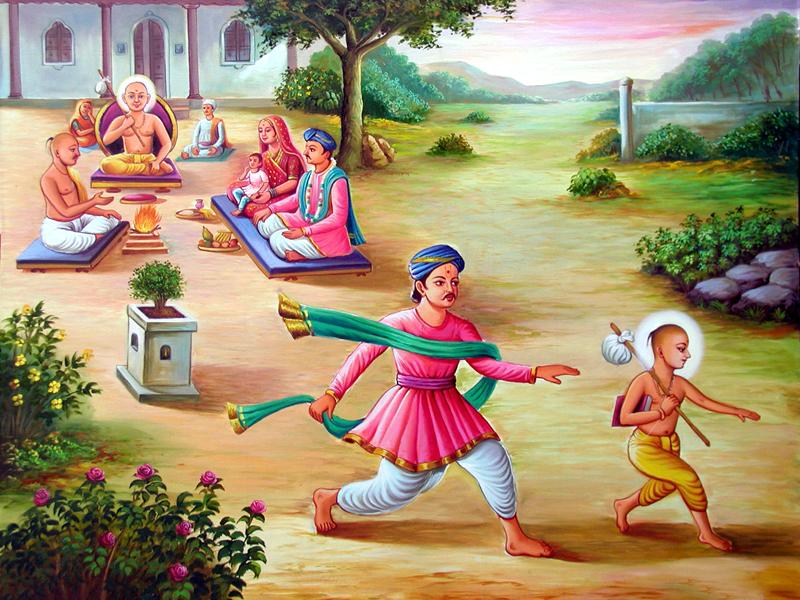 Shree swaminarayan temple cardiff janoi yagnopavit ghanshyam stopboris Choice Image